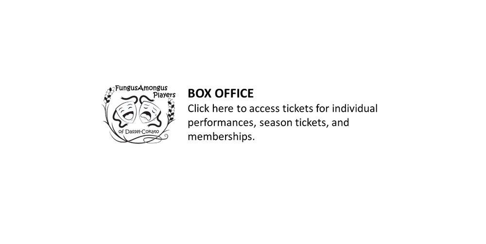 FA Box Office Button 2.jpg
