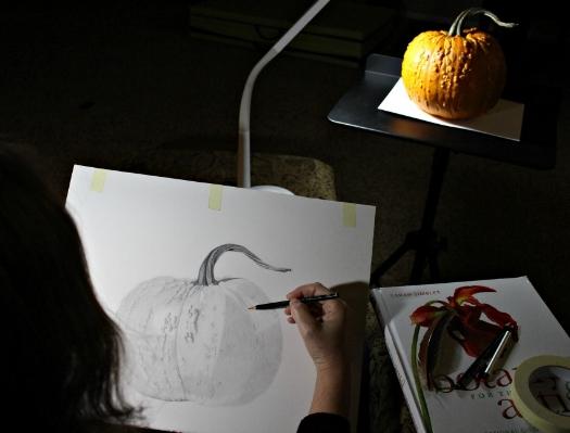 PumpkinMyView1.jpg