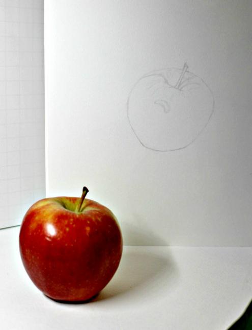 ApplePractice2.jpg