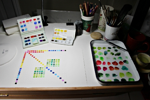 colorchart5.jpg