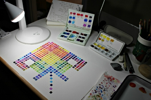 colorchart8.jpg