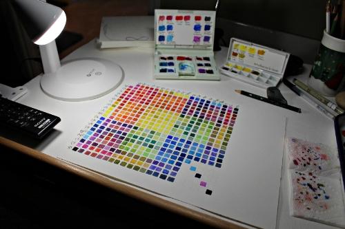 colorchart10.jpg