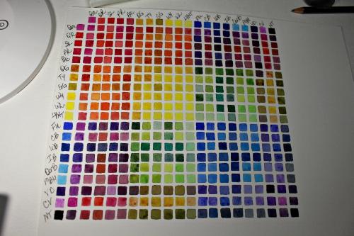 colorchart11.jpg