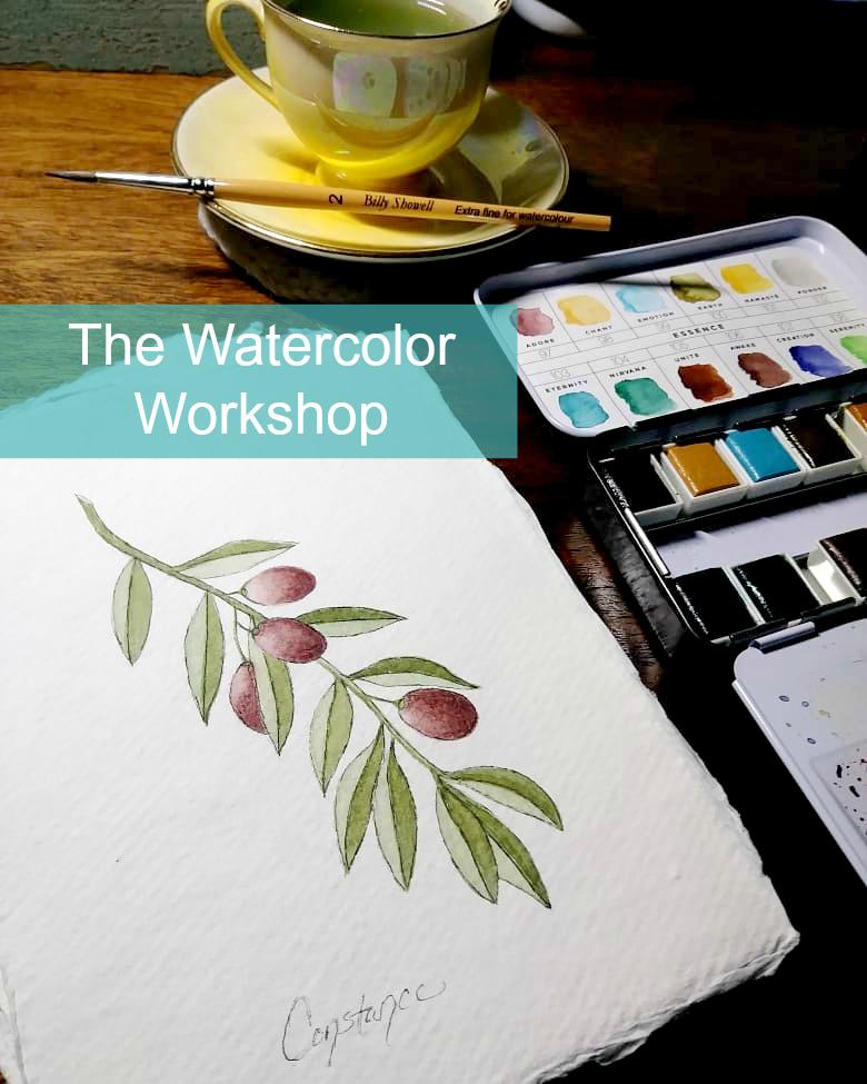 TheWatercolorWorkshopCover1.jpg