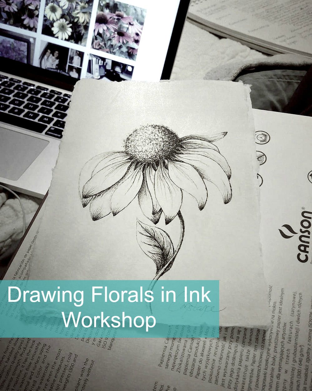 DrawingFloralsInInkWorkshopCover.jpg