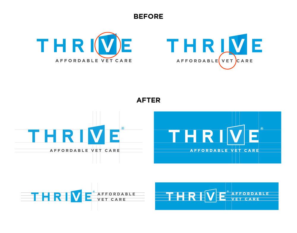 thrive-logo-01.jpg