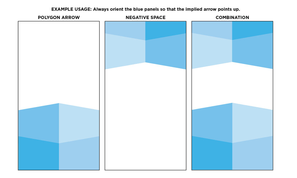 Thrive-polygons-01.jpg