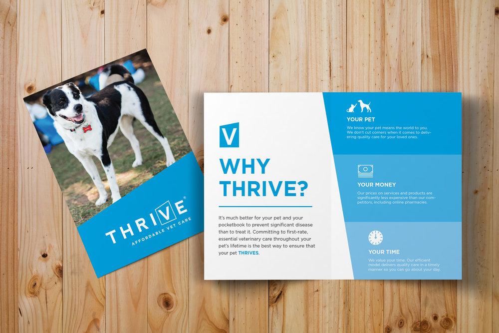 Thrive-mockups.jpg