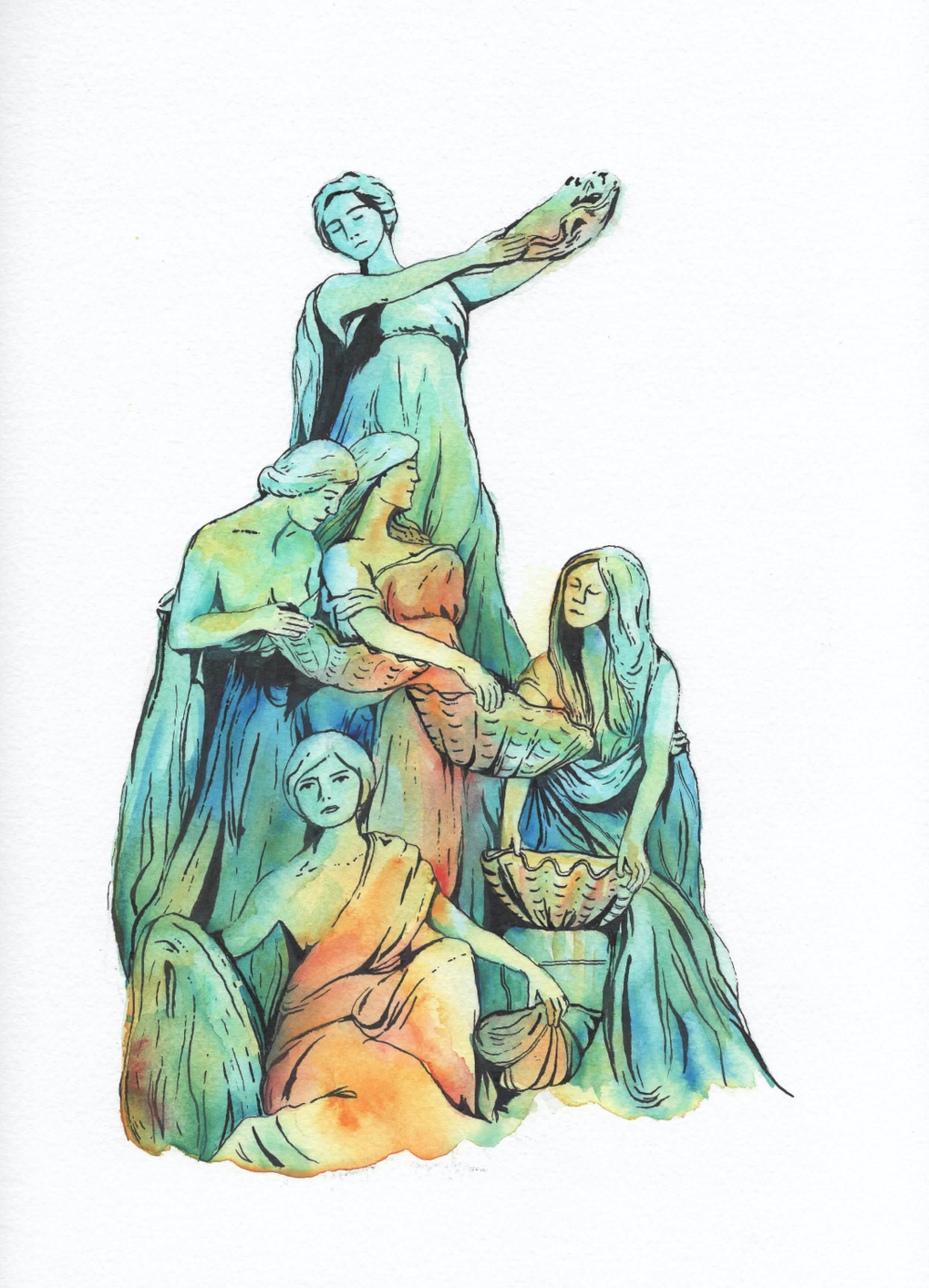 Screen Shot 2017-09-11 at 7.31.19 PM.png
