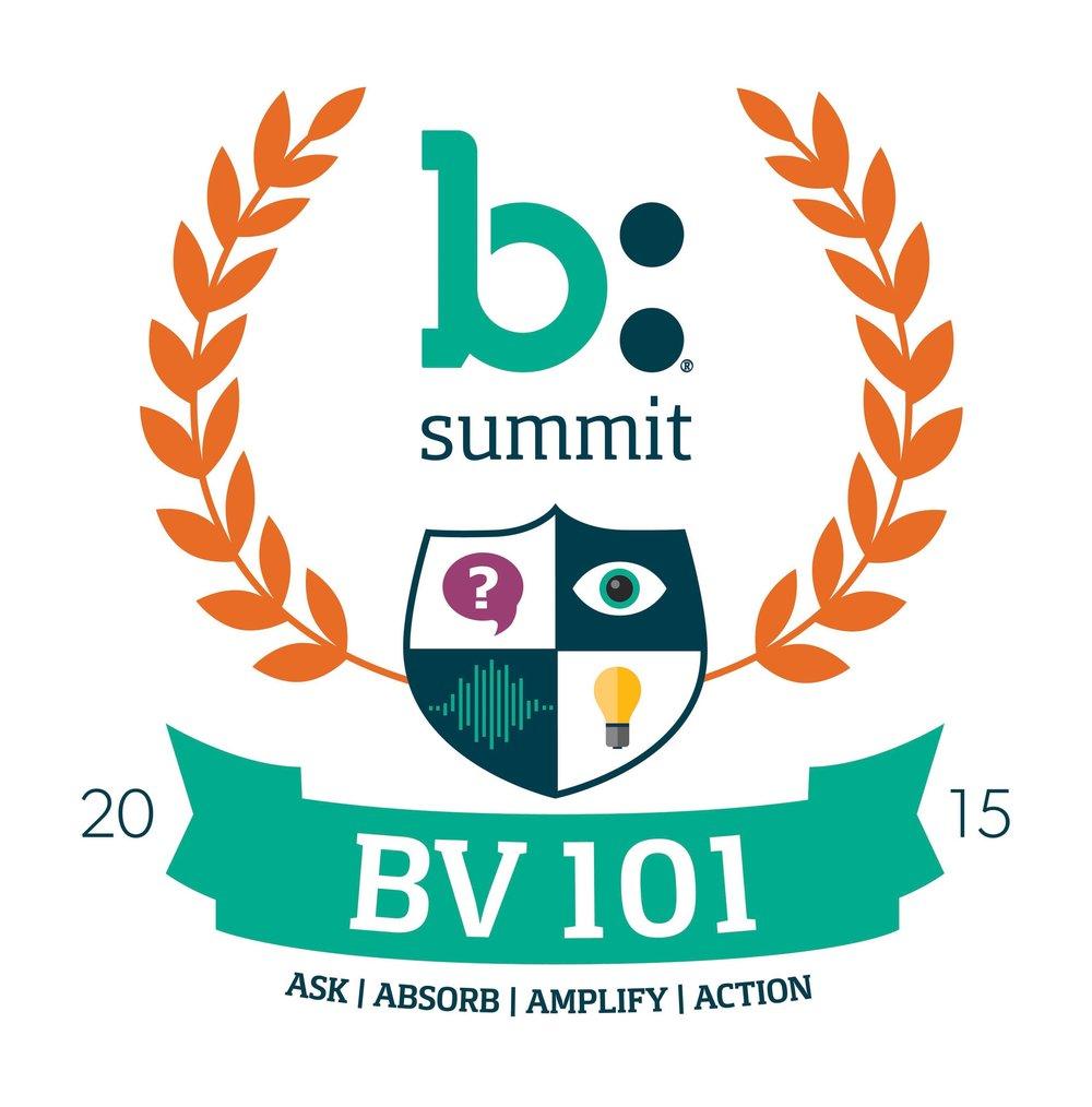 BV-101_logo_RGB.jpg