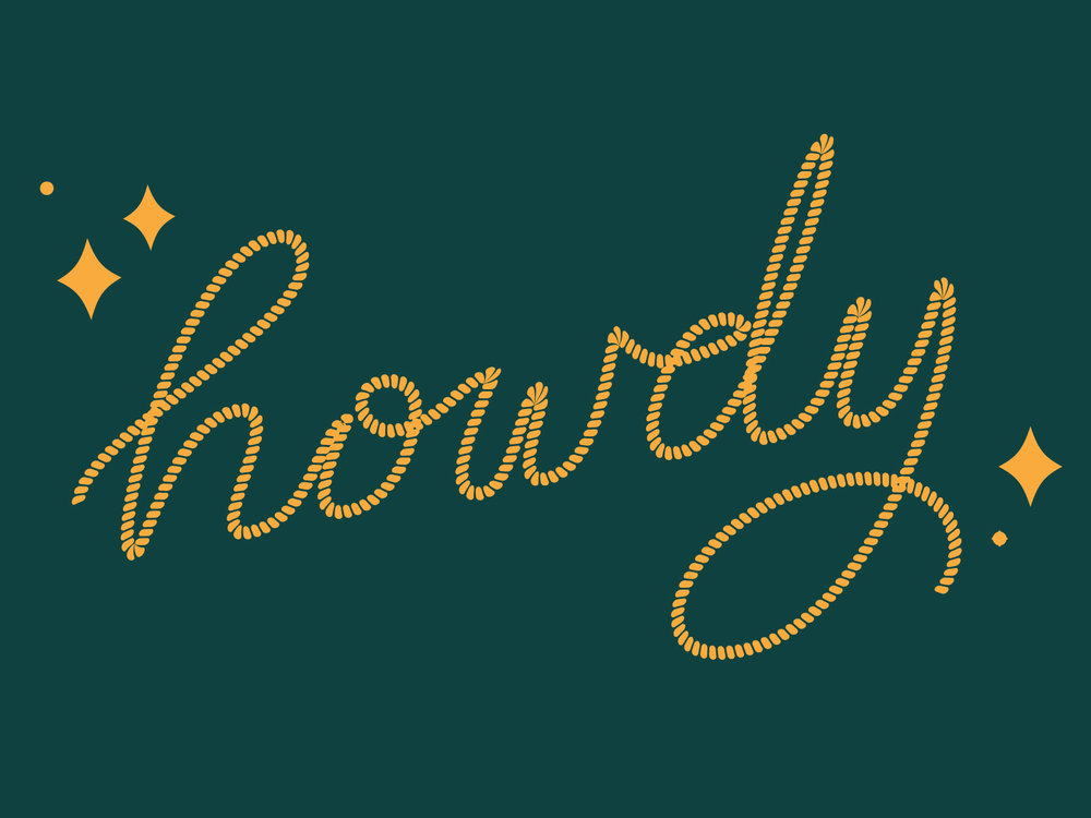 howdy-01.jpg