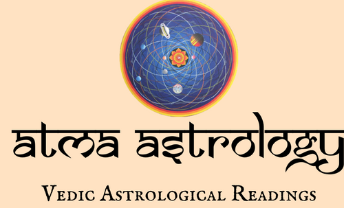 Atma Astrology