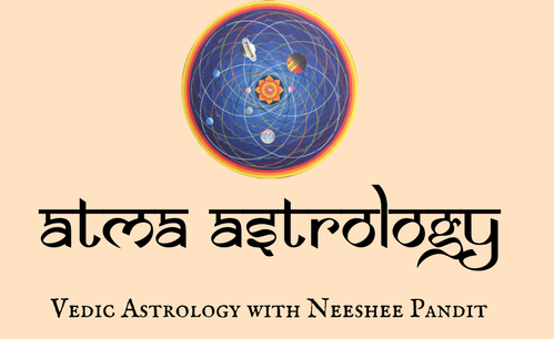 Vedic Astrology with Neeshee Pandit