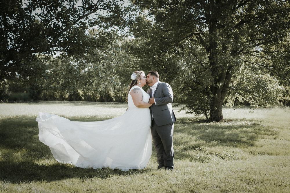 ARQStudios_Wedding_Bliss Plaza_Guillen (162 of 570).jpg