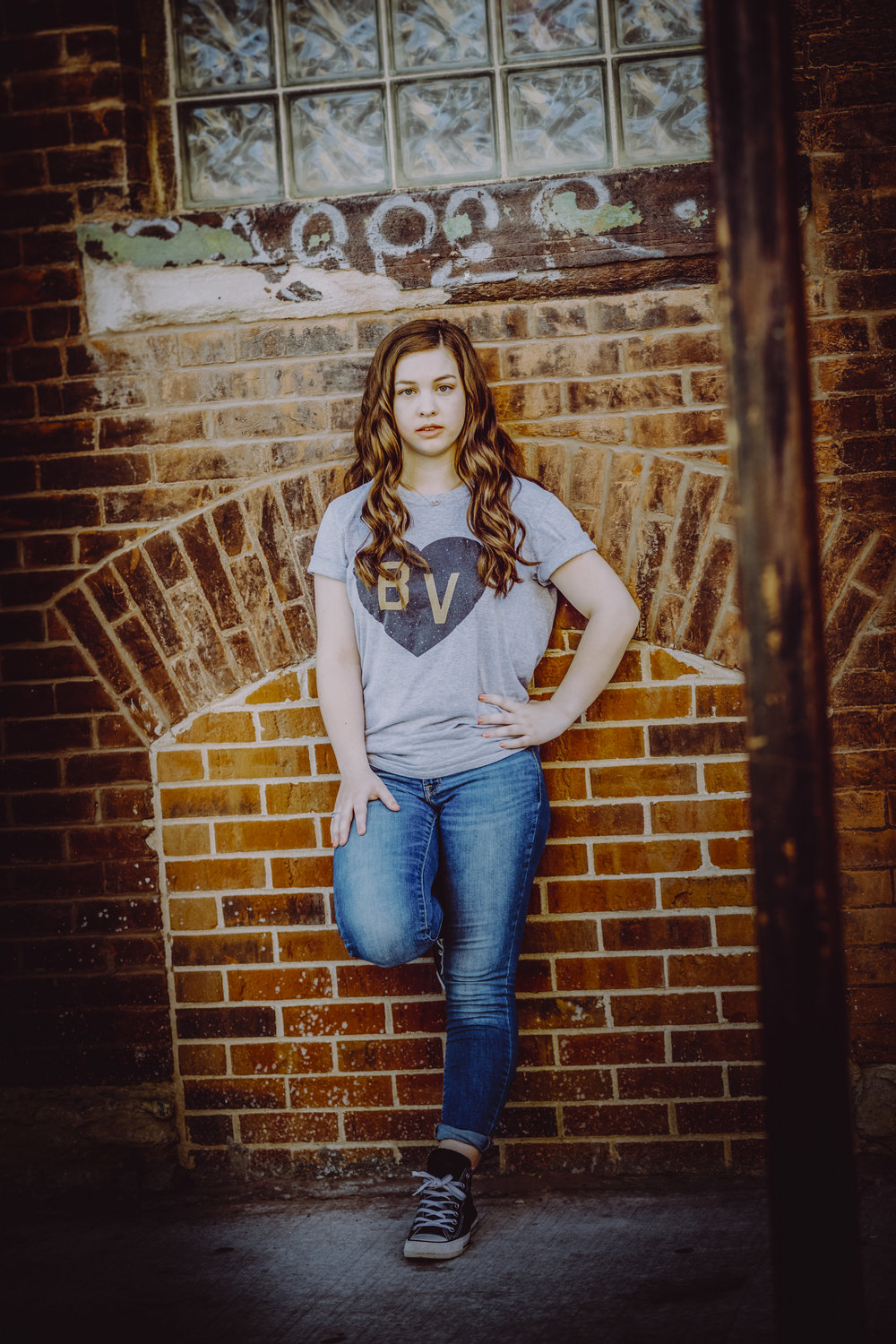 AMQ Studios_Graduation_Blue Valley_Seniors (11 of 40).jpg