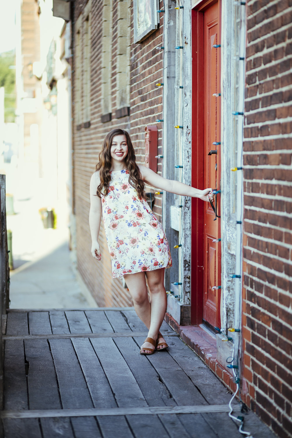 AMQ Studios_Graduation_Blue Valley_Seniors (20 of 40).jpg