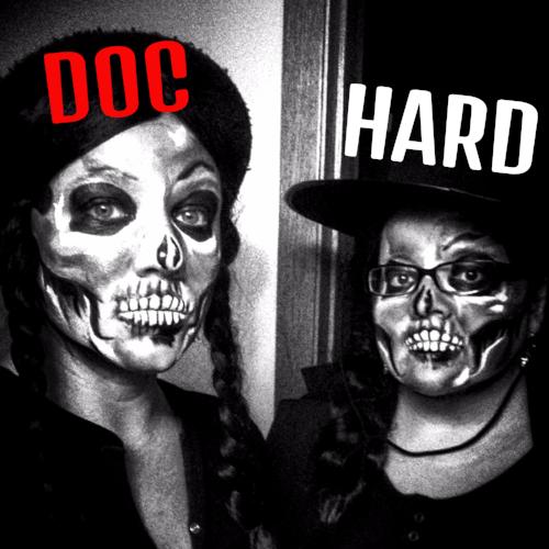 Doc-Hard