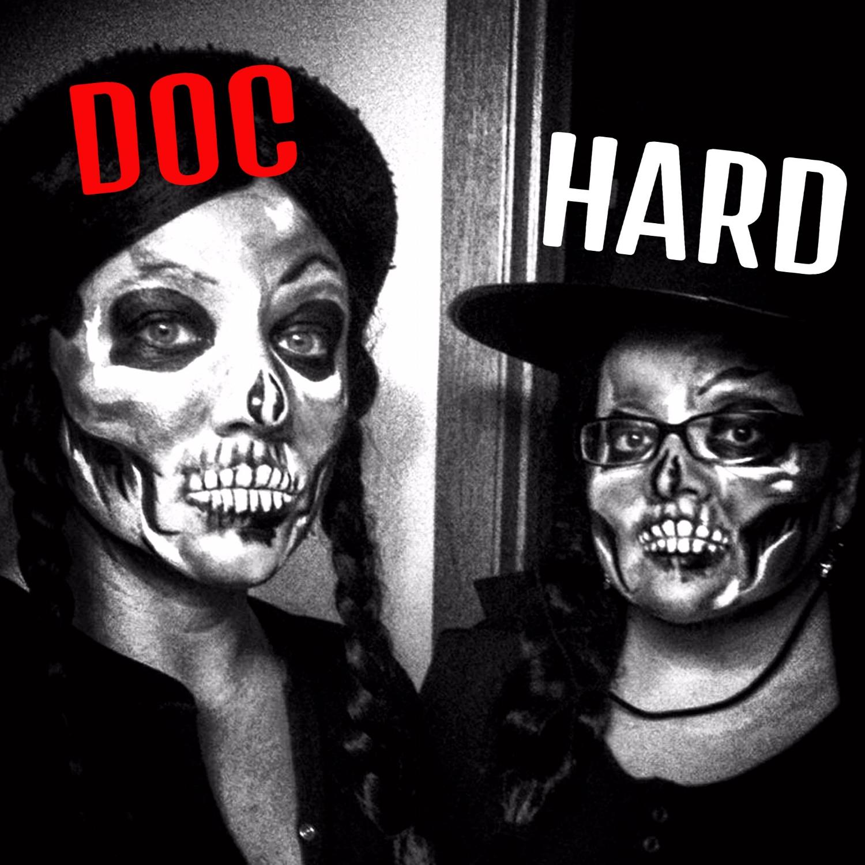 Doc Hard