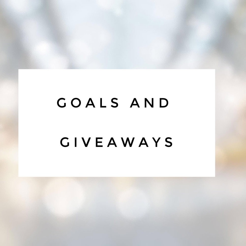 goals and giveaways.jpg