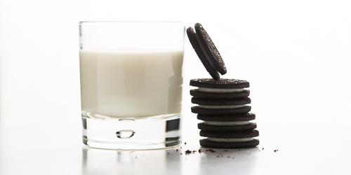 cookies-and-milk.jpg