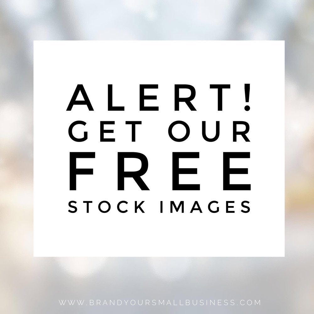 Get Free stock images for your business