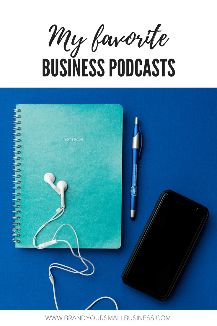 Favorite-Small-Business-Podcasts.jpg