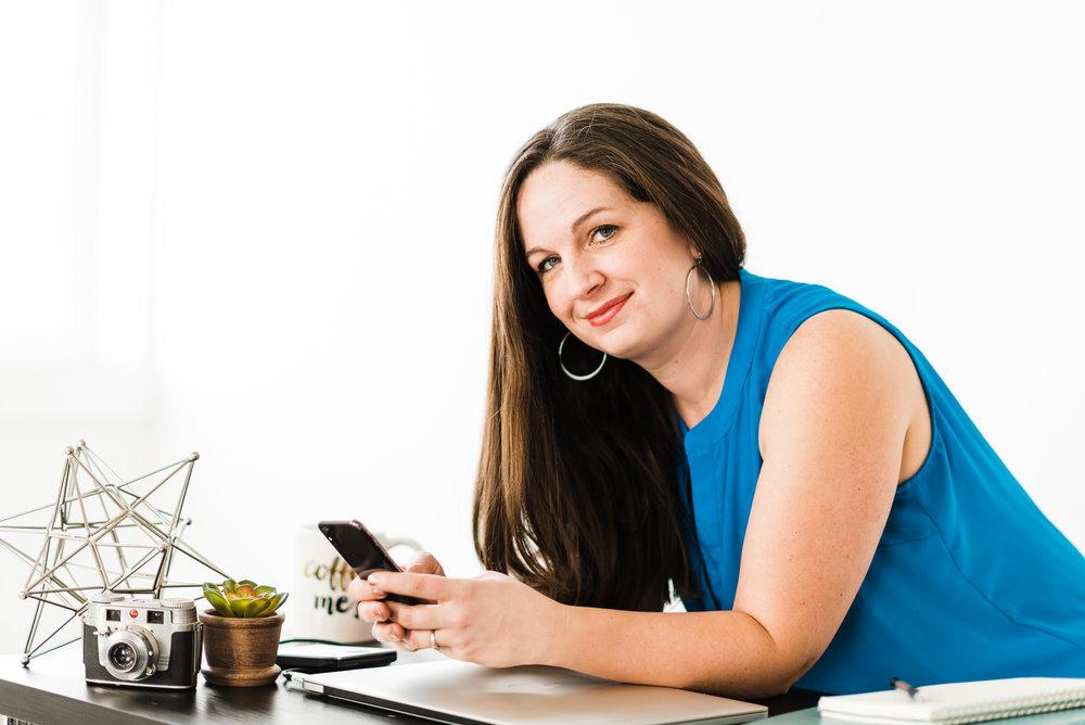 www.RebeccaEllison.com