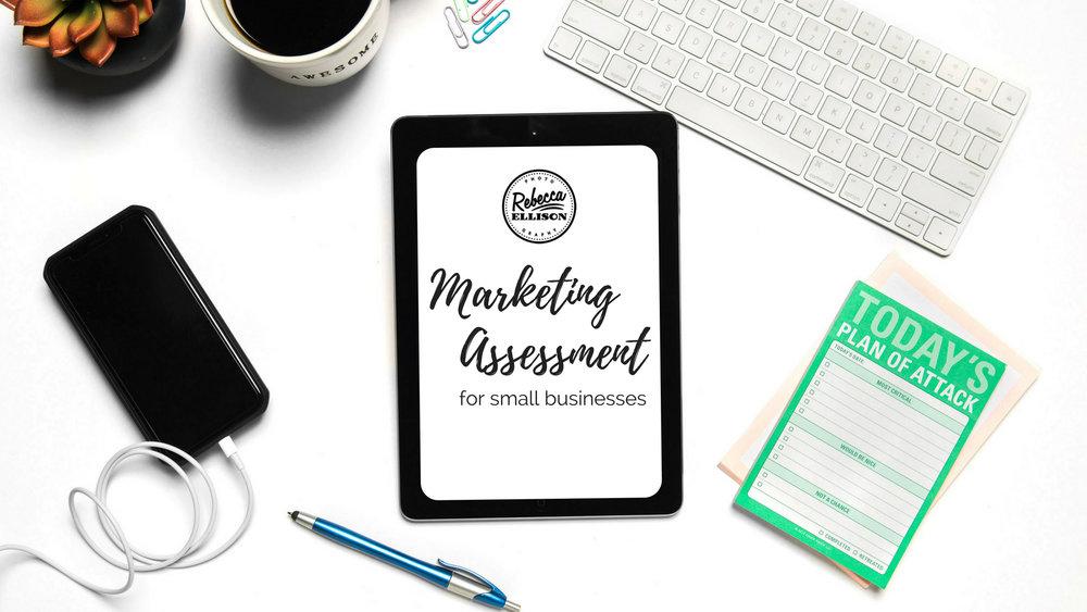 Marketing Assessment for smallbusinesses.jpg