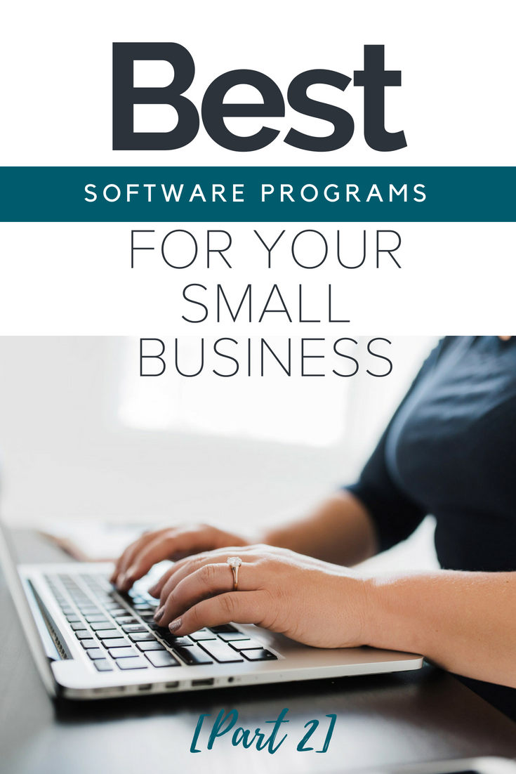 best software programs for your small business (3).png