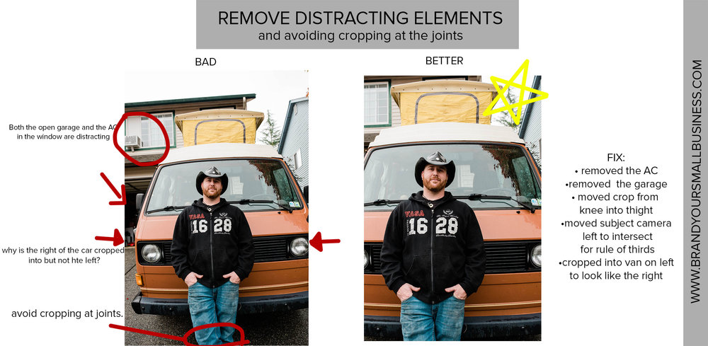 remove distracting elements.jpg