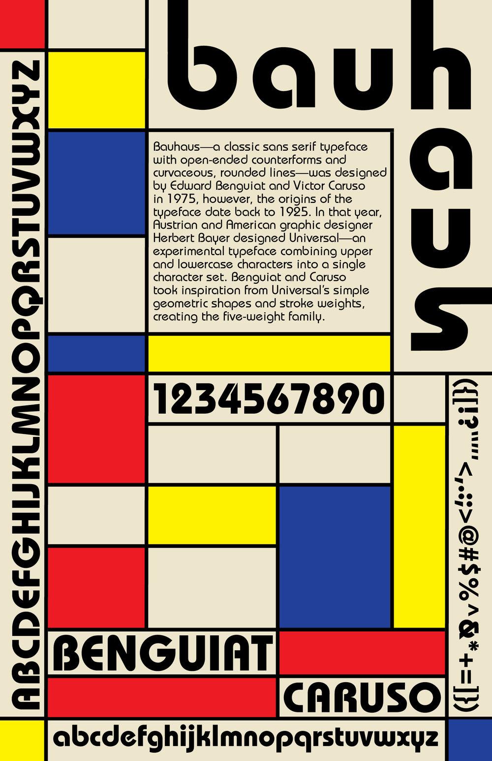 Bauhaus Final.jpg
