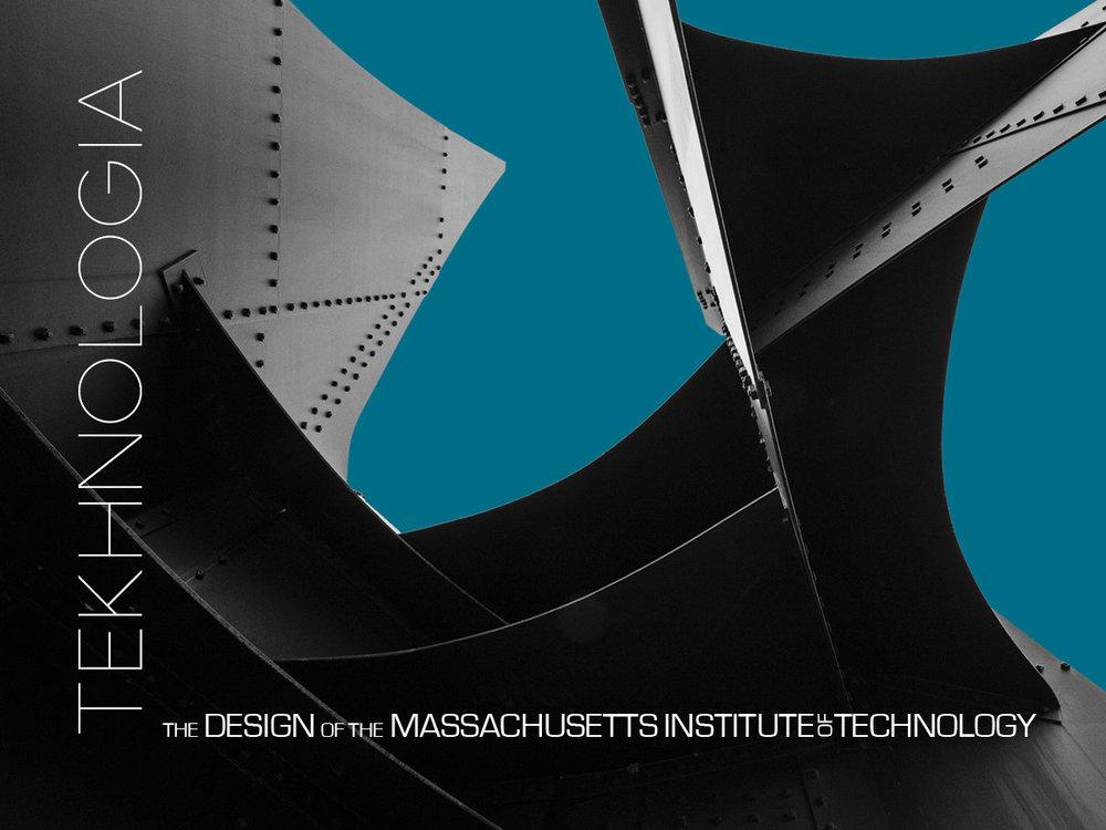 MIT Architecture Photobook.jpg