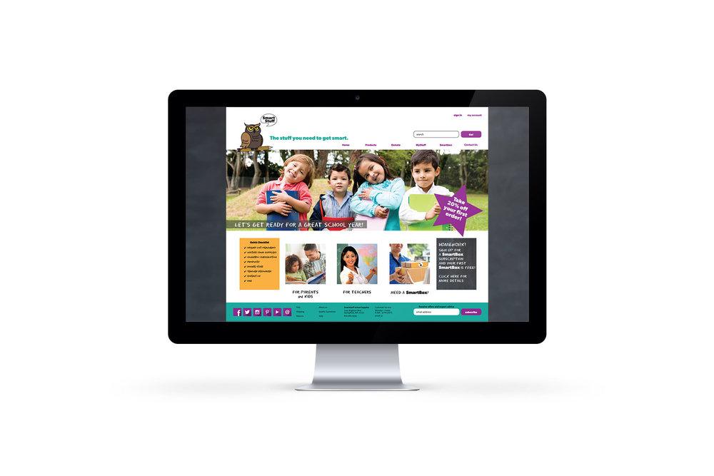 Smart Stuff Website.jpg