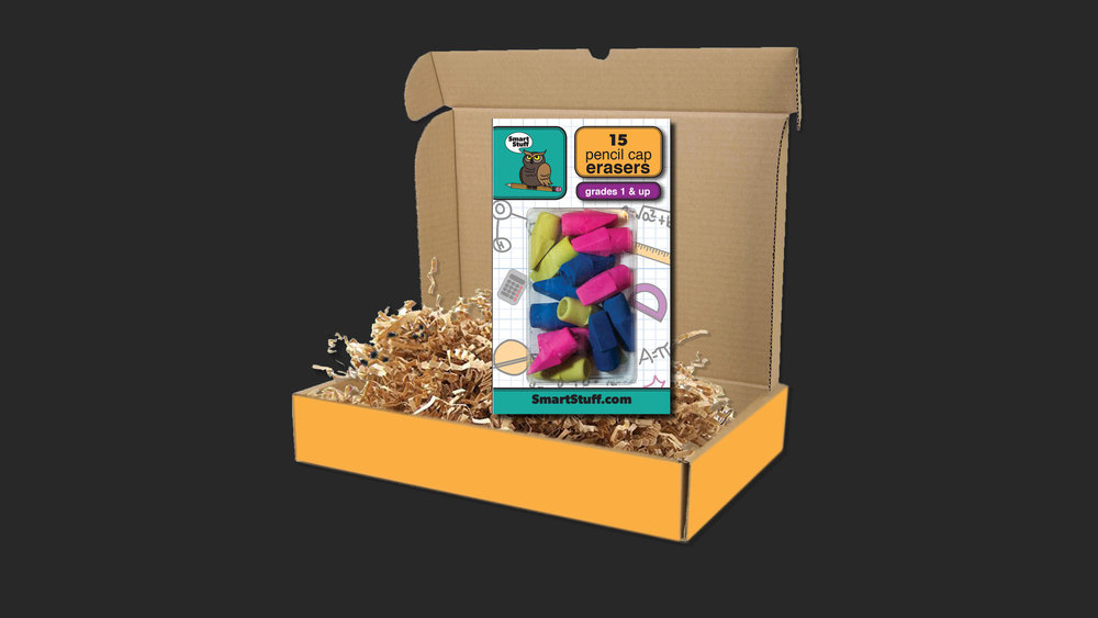 Easler_Smart Box Packaging2.jpg