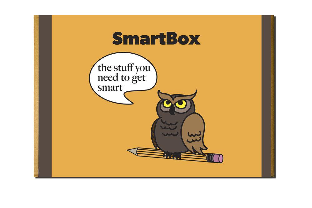 Smart Box.jpg