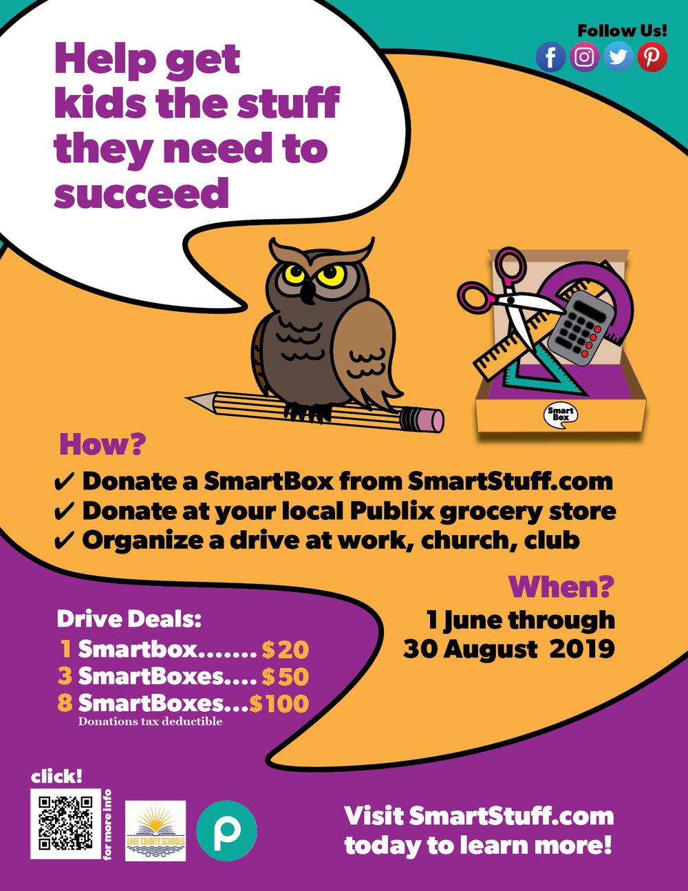 Smart Stuff Flyer.jpg