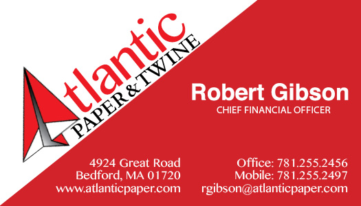 Atlantic Business Card.jpg