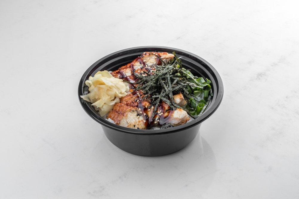 eel bowl.jpg