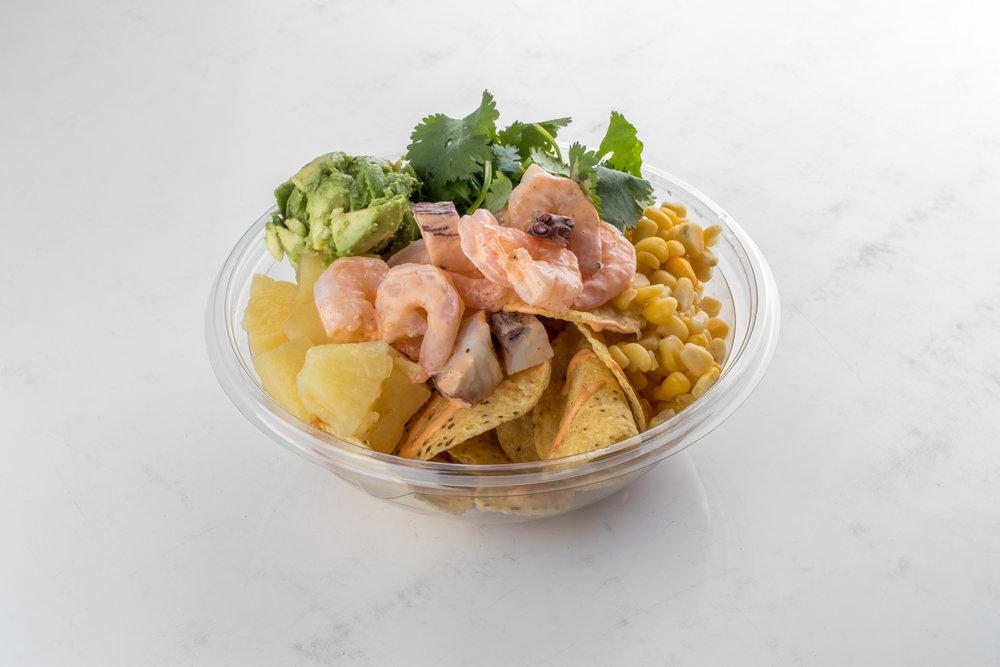 tropical crunchy bowl.jpg