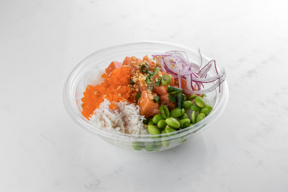 salmon lover bowl.jpg