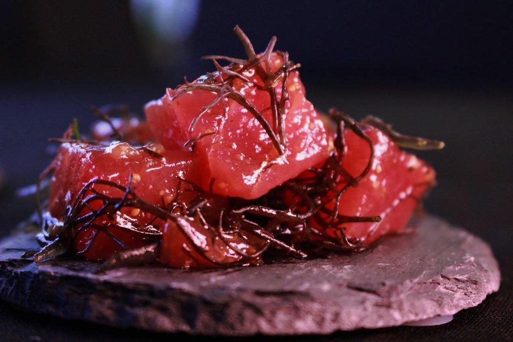 taniokas-food-04.jpg