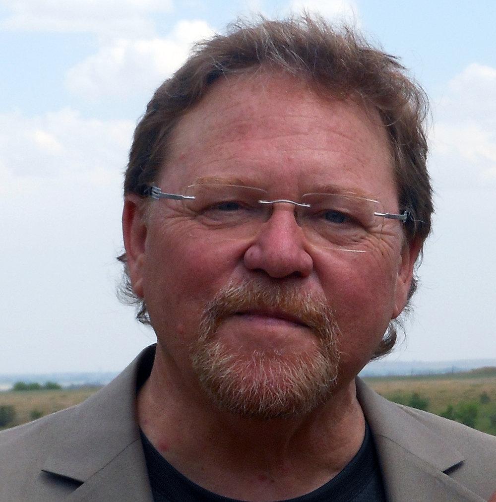 Doug Reid NEW.jpg