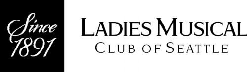 Ladies Musical Club.jpg