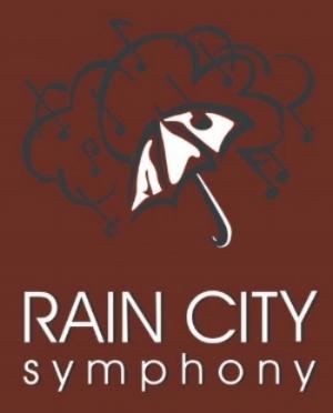 rain-city.jpg