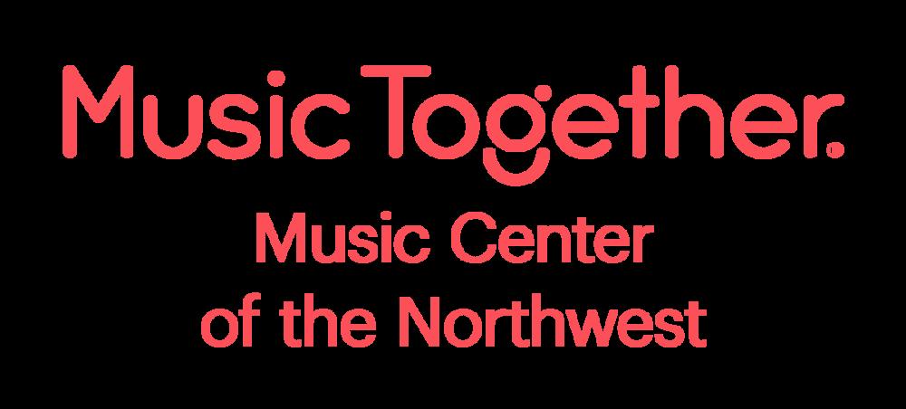 MusicCenteroftheNorthwest-Horz_RED.png