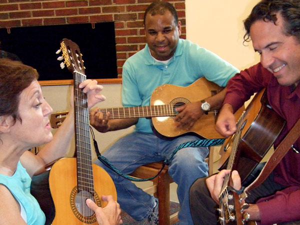 Music Together Guitar Class.jpg