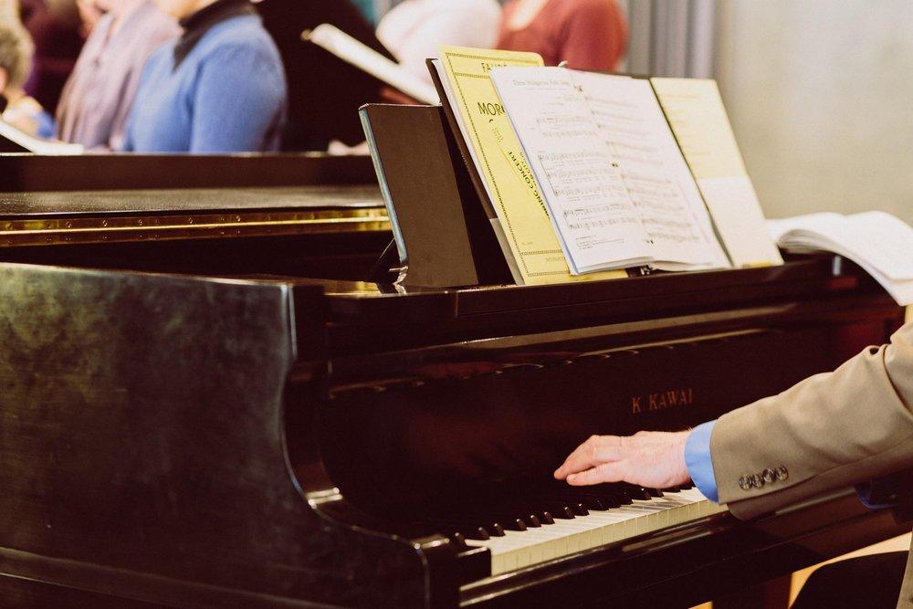 ecwc piano.jpg