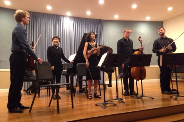 Emiko_Sosutenutos_Concert.JPG