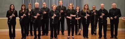 Northwest Clarinet Choir.jpg