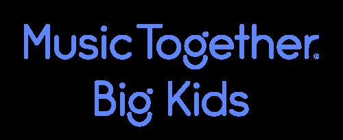 MT-ClassLogo-BigKids_BLUE-web.png